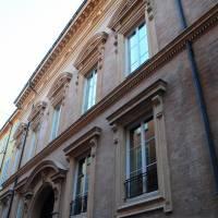 Rua Muro Modena - 18