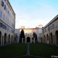 Rua Muro Modena - 20