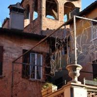 Rua Muro Modena - 4