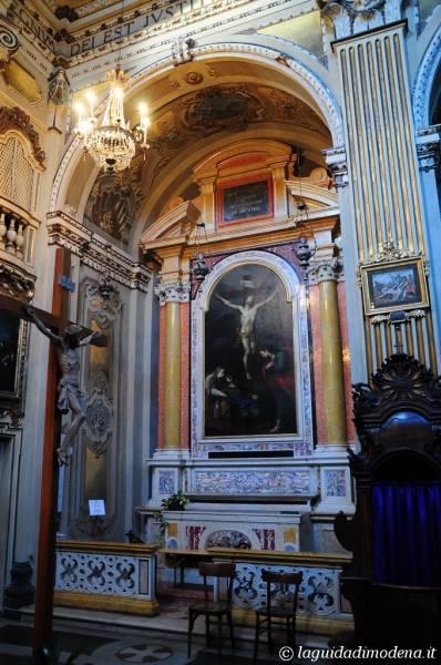San Barnaba Modena - 10