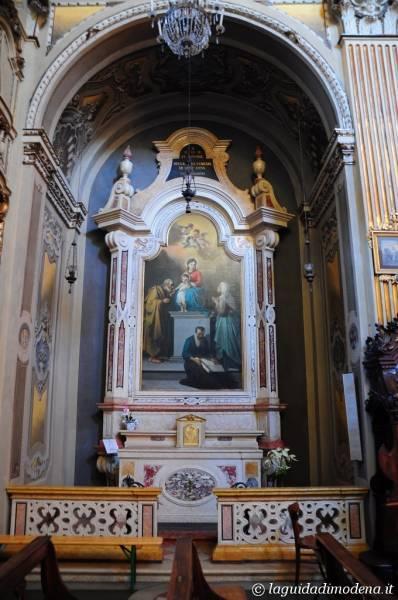 San Barnaba Modena - 11