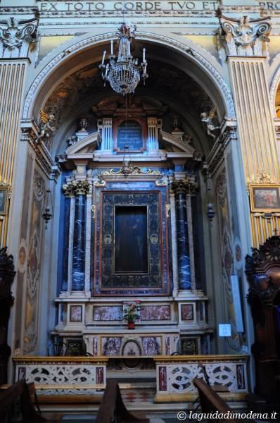 San Barnaba Modena - 12