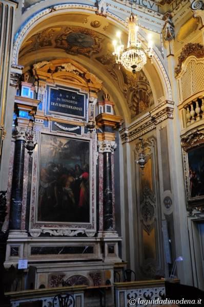 San Barnaba Modena - 13