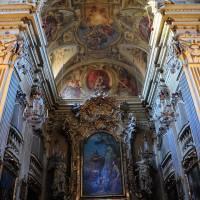 San Barnaba Modena - 14