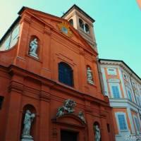 San Barnaba Modena - 3
