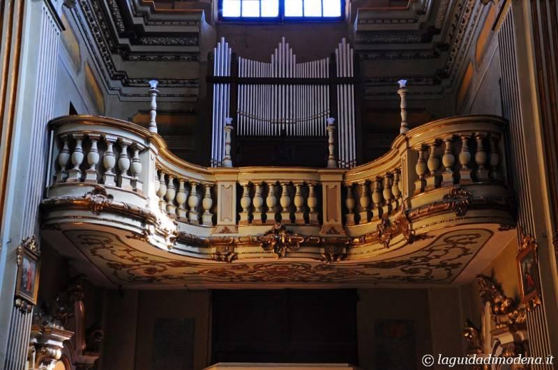 San Barnaba Modena - 4