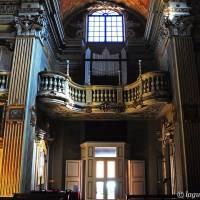San Barnaba Modena - 5