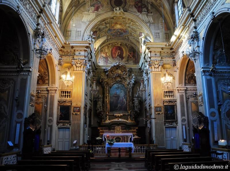 San Barnaba Modena - 6