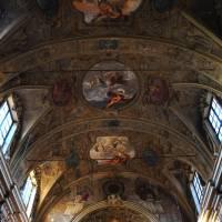 San Barnaba Modena - 7