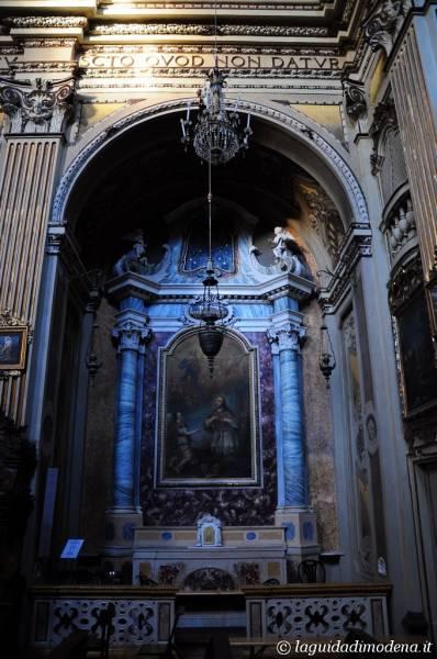 San Barnaba Modena - 8