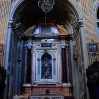 San Barnaba Modena - 9