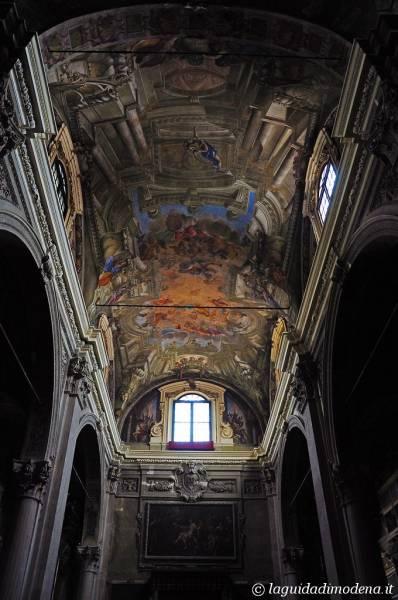 San Bartolomeo Modena - 10