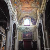 San Bartolomeo Modena - 11