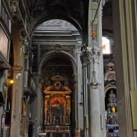 San Bartolomeo Modena - 14