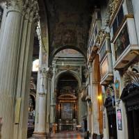 San Bartolomeo Modena - 15