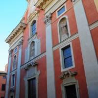 San Bartolomeo Modena - 18