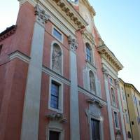 San Bartolomeo Modena - 1