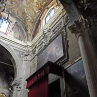 San Bartolomeo Modena - 2