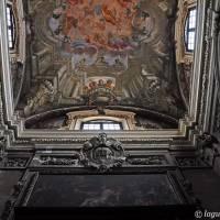 San Bartolomeo Modena - 3