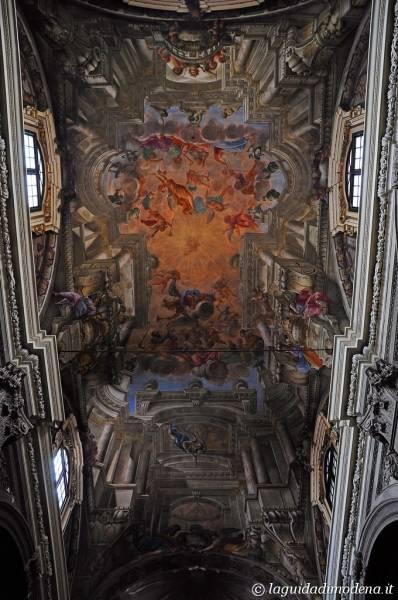 San Bartolomeo Modena - 4