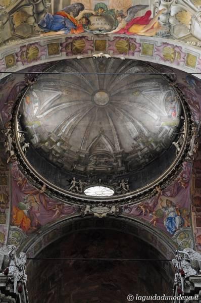 San Bartolomeo Modena - 7