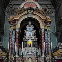 San Bartolomeo Modena - 8
