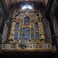 San Bartolomeo Modena - 9