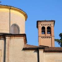 San Biagio Modena - 10