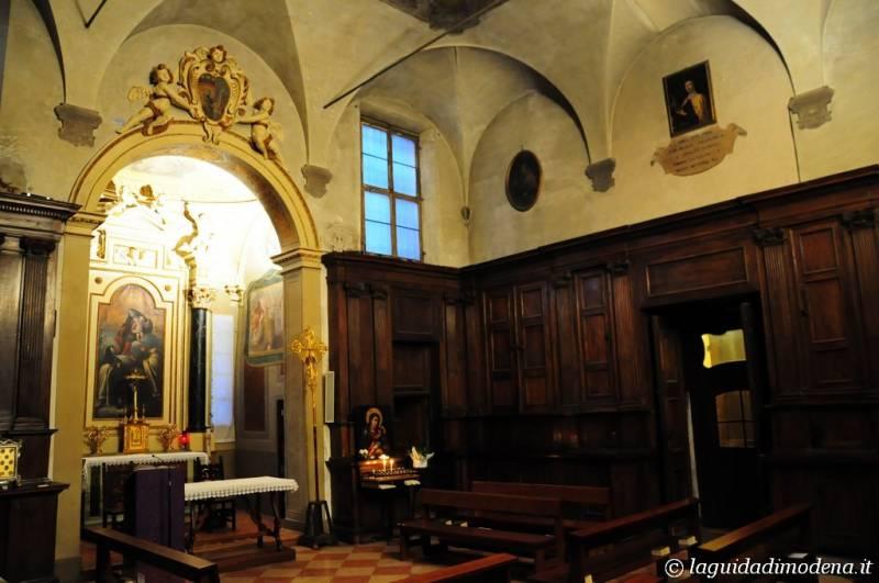San Biagio Modena - 12