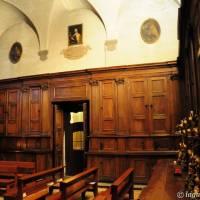 San Biagio Modena - 13
