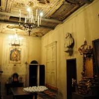 San Biagio Modena - 16