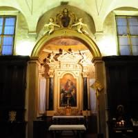 San Biagio Modena - 17