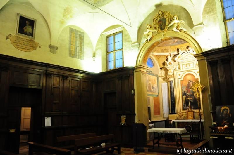San Biagio Modena - 18