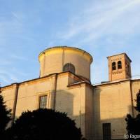 San Biagio Modena - 21