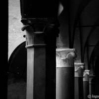 San Biagio Modena - 22