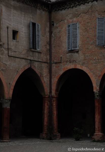 San Biagio Modena - 23