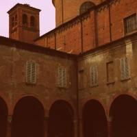 San Biagio Modena - 24