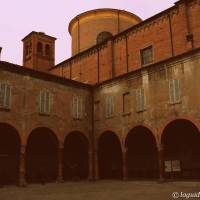 San Biagio Modena - 25