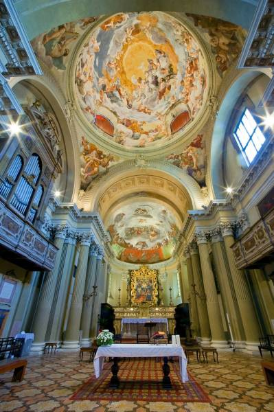 San Biagio Modena - 27
