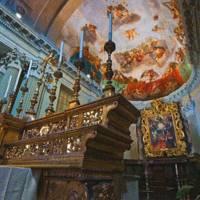 San Biagio Modena - 3
