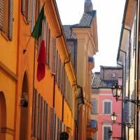 San Biagio Modena - 6