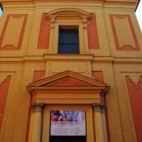 San Biagio Modena - 7