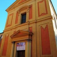 San Biagio Modena - 8