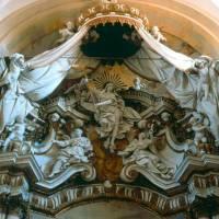 San Carlo Modena - 11