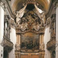 San Carlo Modena - 13