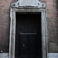 San Carlo Modena - 1