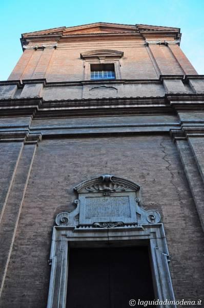 San Carlo Modena - 2