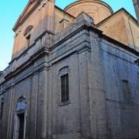 San Carlo Modena - 3
