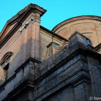 San Carlo Modena - 4