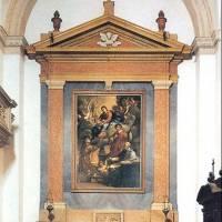 San Carlo Modena - 7